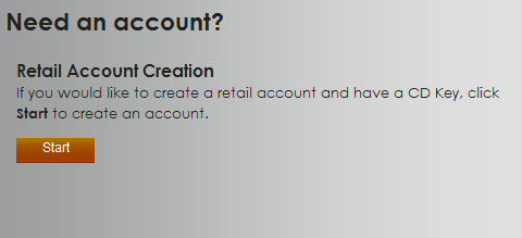 Need_EA_Account