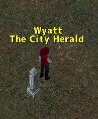 CityHerald