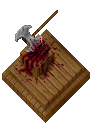 ExecutionerPlatform