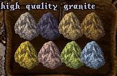 HighQualityGranite