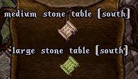StoneTableDeeds