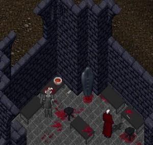 bedlam_entrance
