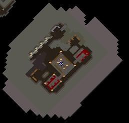 bedlamcrypt