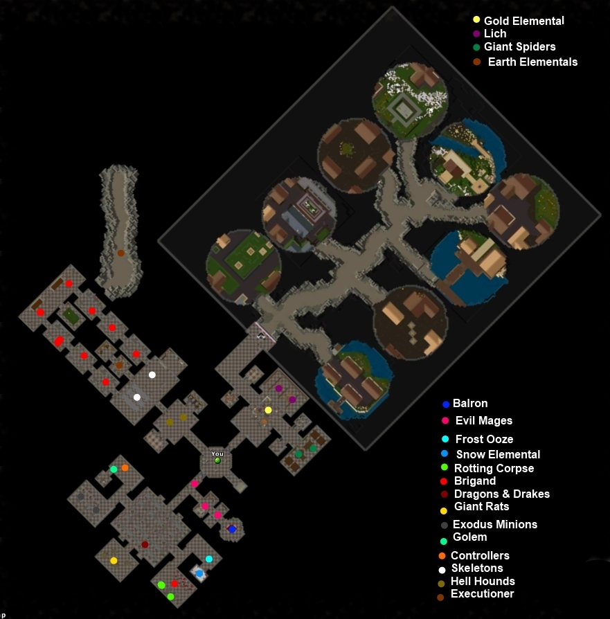 blackthorn_dungeon