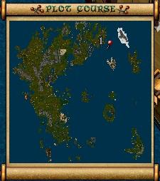 corgul_map