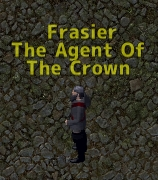 crown_agent