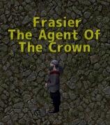 crown_agent