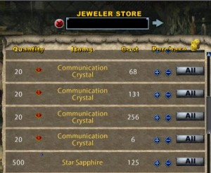 crystal-buy