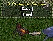 cw_scorpion