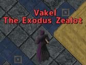 exodus_zealotEC