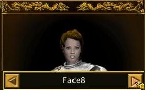 female8
