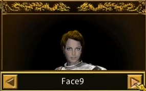 female9