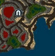 fire-locate2