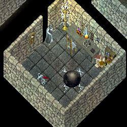 garamon-secretroom1