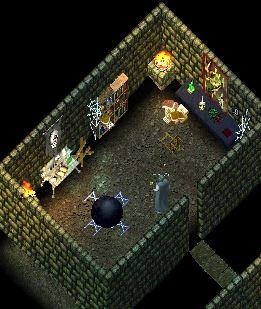 garamon-secretroom2