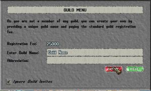 guild_menu