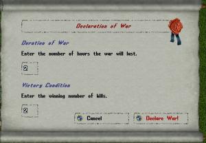 guild_war
