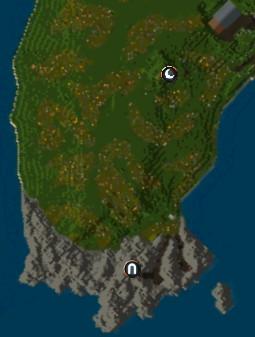 havenmine-locate