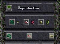 menu_reproduction