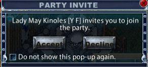 party_ec3