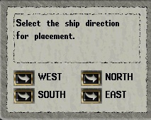 Ships Guide – Ultima Online