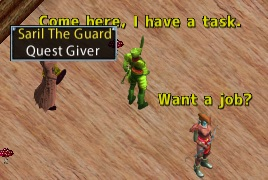 quest1011