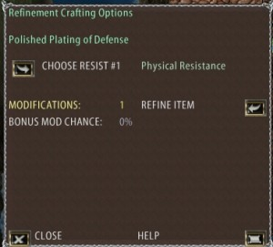 refine_defense_menu