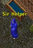 sir-helper
