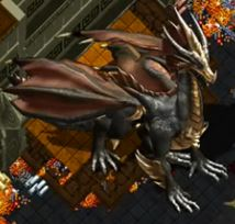 stygian_dragon