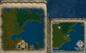 tilt_map
