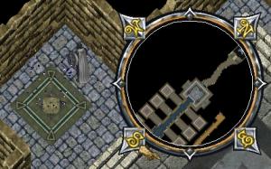 tomb_exit