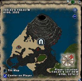 underworldentry