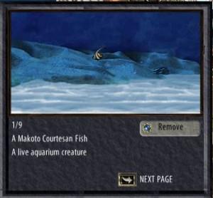 aquarium_view