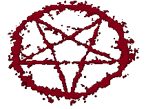 blood_pentagram