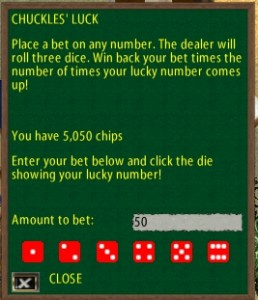 casino_chuckles_bet