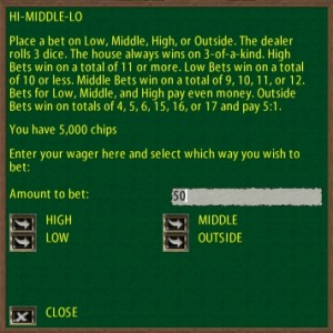 casino_hml_bet