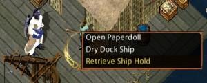 dockmaster1