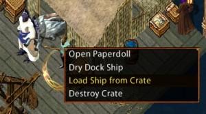 dockmaster5