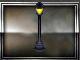 eleventh-lamp-post