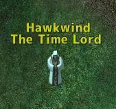 eodon-hawkwind