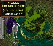 grubbix