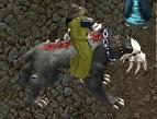 hellhound_mount