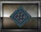 heritage-blue-rug