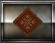 heritage-cinnamon-rug