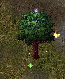 ilsh-tree
