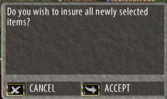 insure3