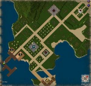 magincia_stalls_map