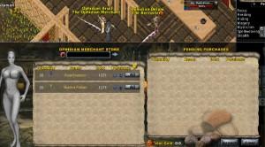 ophid-merchant