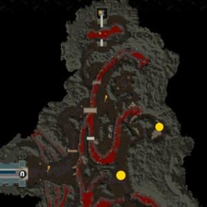 outcast_locations_termur