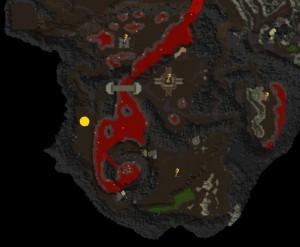 outcast_locations_underworld